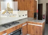 Photo Luxurios 5BR New Villa in Abu Dhabi Hills