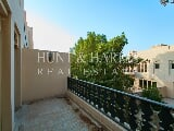 Photo Lowest Price Townhouse Available - Al Hamra...