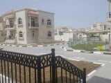 Photo An astonishing 5 bedrooms villa in Khalifa City A