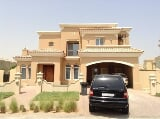 Photo Emaar Marina Villa - 4Bed+Maid - Direct From Owner