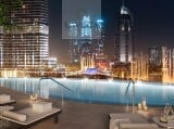 Photo Exclusive world class Apartment in Downtown Dubai