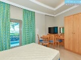 Photo Fully Furnished Studio - Sea View - Hotel...