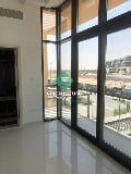 Photo Brand New Villa For Rent 1 Year | Maintenance Free