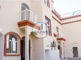 Photo 1BHK For Rent| In Rams, Ras Al Khaimah| AED-21000|