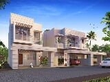 Photo Brand New Amazing Townhouses in Al Furjan|Ready...