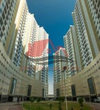Photo Furnished one bed in ajman pearl towers pay...