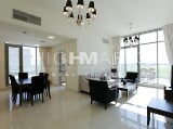 Photo Beautiful Penthouse | Negotiable price