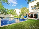 Photo Three Bedroom | Private Pool | Landscaped