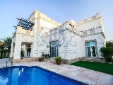 Photo Emirates Hills Villa for sale (Amazing deal) -...