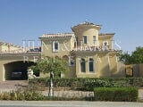 Photo Umm Al Quwain - Super Large Three Bedroom Villa...
