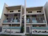 Photo 4 Bedroom Townhouse in Al Muneera, Al Raha...