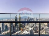 Photo DIFC 3BR Penthouse - Stunning Dubai Skyline View