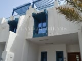 Photo 5Bed + Maid Townhouse with PRIVATE BEACH