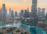 Photo 1 BR Hotel/ Apartment for Rent in Downtown Dubai