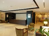 Photo Luxury Furnished 1 Bedroom Apartments near...