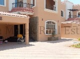 Photo Villa for sale ajman