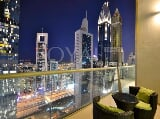 Photo New Apartment for Sale in Liberty House DIFC