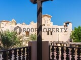 Photo 3 Bedrooms Townhouse in Al Hamra Village