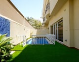 Photo Amazing Villa for Rent in Jumeirah