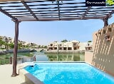 Photo The Cove Rotana 5* Luxury Living With...