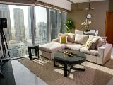 Photo Stylish Fully Furnished Apartment in DIFC