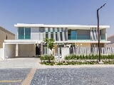 Photo Luxury Villa for sale in Dubai