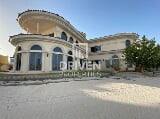 Photo Amazing 6 Bedroom Villa in Palm Jumeirah
