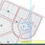 Photo Plot - International City - Residential - 68...