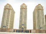 Photo 2 bedrooms apartment / flat for rent in dubai -...