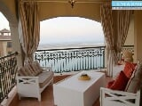 Photo 2 BR Hotel/ Apartment for Sale in Al Marjan Island