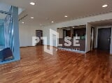 Photo DIFC Facing | 2BR Simplex | Spacious