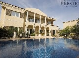 Photo Exclusive| Family Villa with Pool | Rent