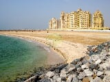 Photo Low Price I 1 BR I Unfurnished I Sea View
