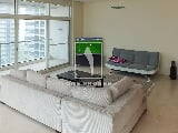 Photo Madina Tower 2BR | Jumeriah Lake Towers