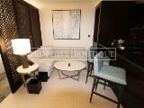 Photo Studio Apartment To Rent in The Address...