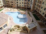 Photo Apartment in Jumeirah Village, Dubai