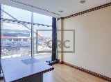 Photo Fitted | Good location| Low Rent | Deira