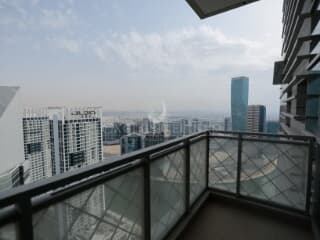 Marvelous For Rent Cheap 3 Bedroom Apartment Dubai Trovit Home Interior And Landscaping Ologienasavecom