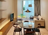 Photo 1 BR Apartment for Rent in Jumeirah Village Circle