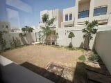 Photo Beautiful 3 bedroom | Rented | Mira oasis Type A