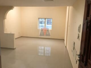 Phenomenal For Rent 3 Bedroom Dubai Silicon Oasis Trovit Best Image Libraries Weasiibadanjobscom