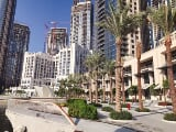Photo 80% Ready 4 Bedroom Villa in Dubai Creek