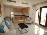 Photo 2 Bedroom |Fully Furnished | Ready to Move | Arjan