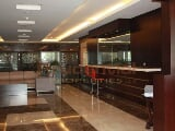 Photo 4bhk specious penthouse in dubai marina best offer