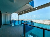 Photo Spacious Living - Amazing Sea View - Duplex