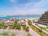 Photo Full Sea view | 4BR Penthouse | Private Pool |