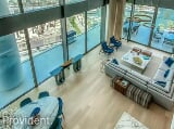 Photo One of a Kind | Luxurious waterfront living