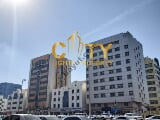 Photo Residential Building for Sale in MBZ