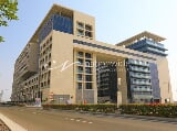 Photo 3 room luxury Apartment for sale in Abu Dhabi