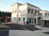 Photo Lowest Price Villa in Jumeirah Village Triangle